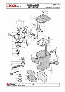 File Evolution Parts Diagram Pdf