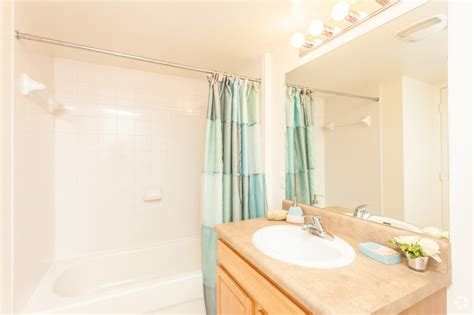 Bathroom Place Miami Fl Lafayette Square Apartments Rentals Miami Fl