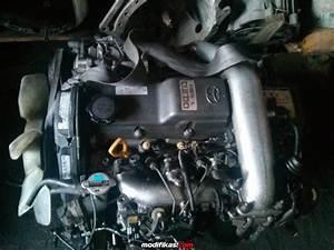Bekas For Sell Engine 1kz