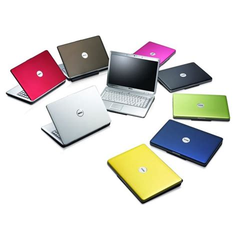 color laptops available laptops in different colors