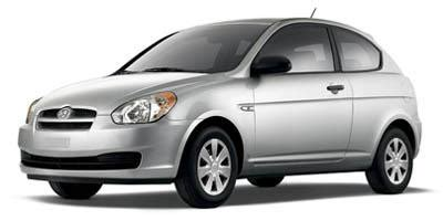 free car manuals to download 2007 hyundai accent electronic toll collection 2007 hyundai accent hatchback 3d gs specs and performance engine mpg transmission