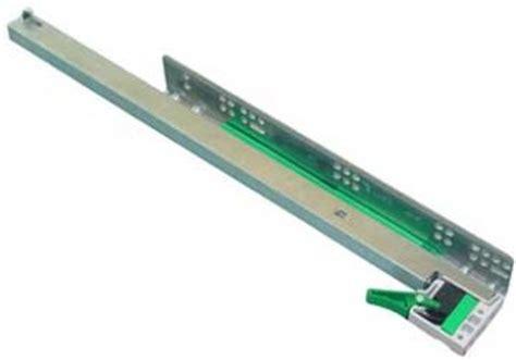 Diff Rence Entre G N Rateur Et Alternateur glissi 232 re tiroir avec amortisseur l artisanat et l industrie