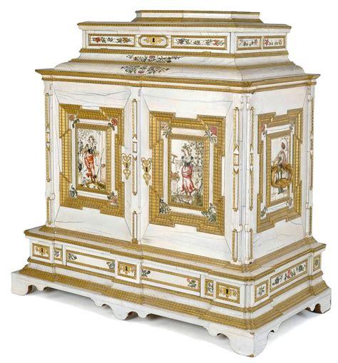 Möbel Antik by Antike M 246 Bel