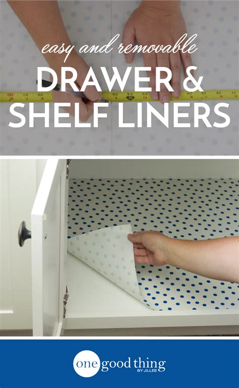 Cupboard Shelf Liners by Instantly Update The Look Of Your Kitchen With Diy Shelf