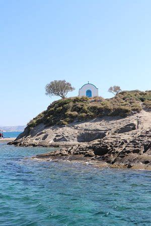 Boat Trip Kardamena by Zeus Superior Boat Trips Kardamena Griekenland