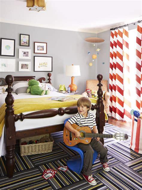 peinture chambre enfants peinture chambre enfant en 50 idées colorées