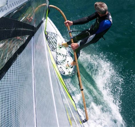 Cork Grip   Windsurfing Forums, page 1