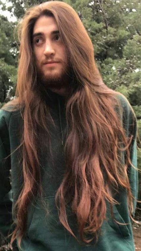 pin  millennial viking  viking hair styles  men