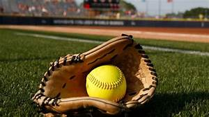 Experimental Rules Approved For 2017 Softball Season