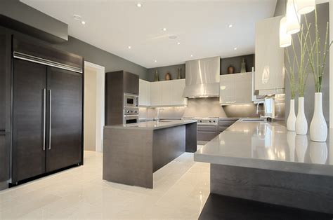 kitchen modern kitchen designs layout contemporary kitchen design ideas 2015 new interior