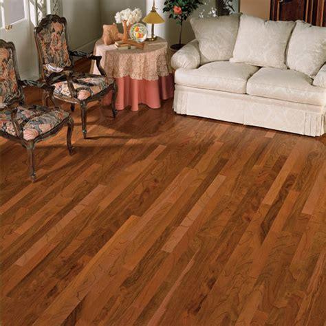 bruce hardwood floors gunstock cb211 gunstock wood flooring 100 images 100 images golden