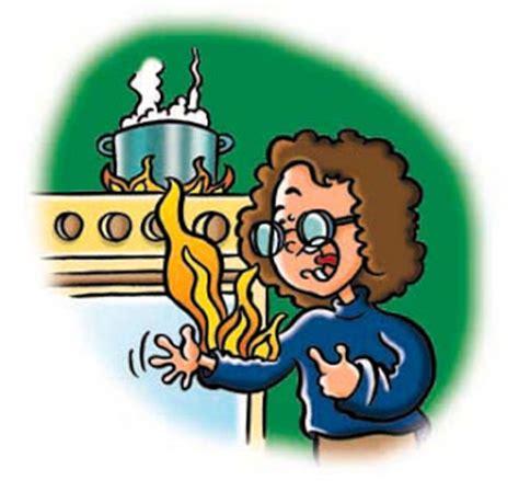 cuisine à la cocotte minute le de cathnounourse séquence n 1 prévention des accidents domestiques les brûlures