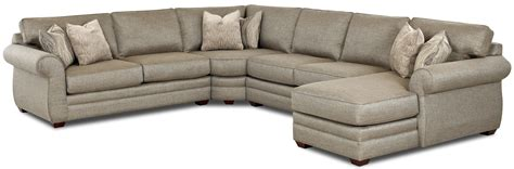 images of sectional sofas clanton transitional sectional sofa with right chaise by