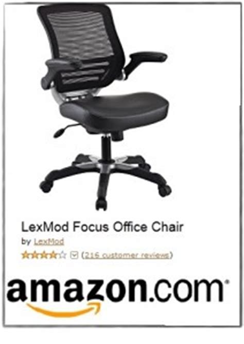 350 lb capacity office chair the top 3 office chairs