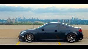 The Best G35 Coupe Exhaust