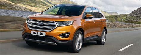 us cars kaufen deutschland ford edge infos preise alternativen autoscout24