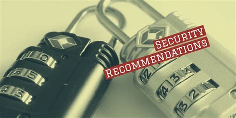 top tips  cyber secure  finances