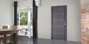 Porte d entree blindee a paris conception 2017 idees de for Porte de garage et prix pose porte intérieure