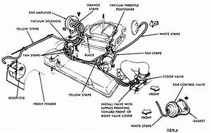 1979 Dodge Ramcharger Wiring Diagram