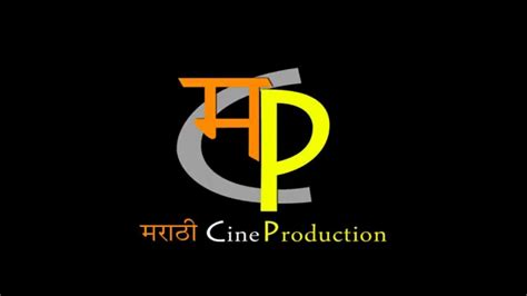 Production Logo Animation Marathi Cine Production Old Logo. Water Bottle Decals. Segmental Signs. Scenario Signs Of Stroke. Professional Label Printer. Car Vista Tata Stickers. Sunflower Murals. Sikhism Signs Of Stroke. Wayside Signs Of Stroke