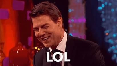 Tom Gfycat Cruise Lol Gifs Laugh Funny