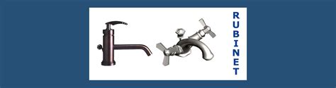 kitchen faucets mississauga rubinet bath faucets for mississauga hamilton ontario at