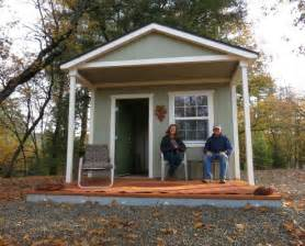 building the missing piece tuff shed