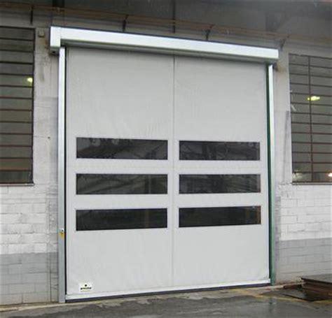 Porta Avvolgibile by Porta Avvolgibile Rapida Autoriparante Lo