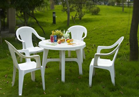plastic chair manufacturers plastic chair suppliers