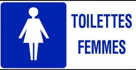 femme en toilette de bal soumis wc avale pipi et caca de femme dominatrice sur sansretenue