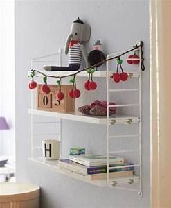 String Regal Ikea : yeay yeay yeay gewinn ein string pocket regal tastesheriff ~ Markanthonyermac.com Haus und Dekorationen