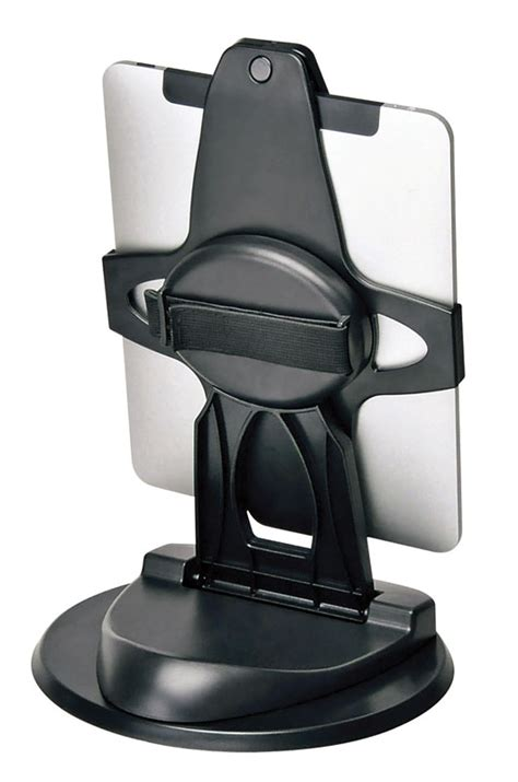 Epad Padded Desk by Handler Desk Mount