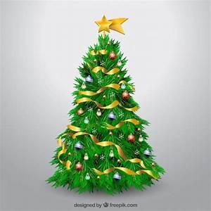 Geschmückter Weihnachtsbaum Fotos : weihnachtsbaum vektoren fotos und psd dateien ~ Articles-book.com Haus und Dekorationen