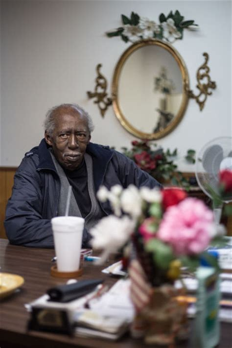 remembering jimmie lee jackson  death prompted