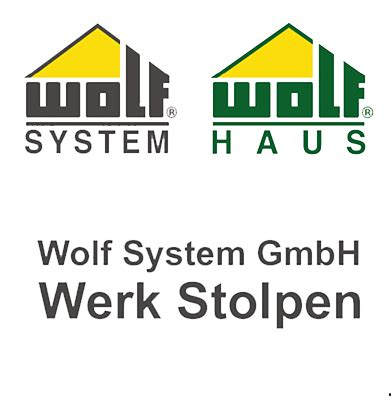 Wolf System Gmbh by Wolf System Gmbh