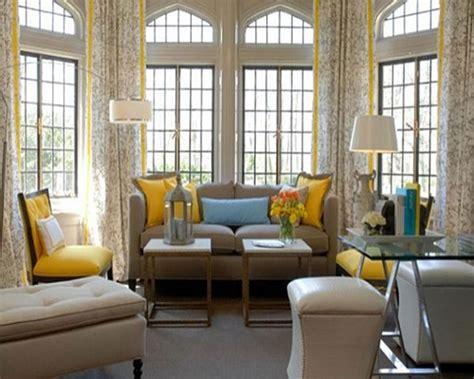 Decorating Living Room On A Budget  Interior Design
