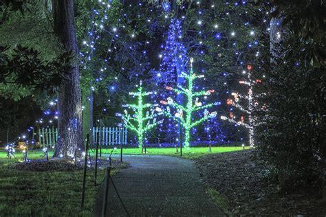 airlie gardens enchanted airlie courtesy of brett