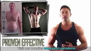 Maxgenics Review Bodybuilding Program