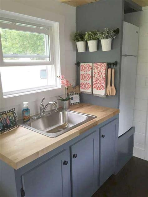 top apartment kitchen designs design listicle