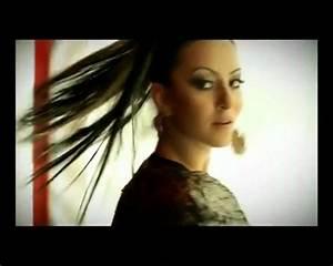 The Nu Projects : dj project giulia nu official music video hd youtube ~ Eleganceandgraceweddings.com Haus und Dekorationen