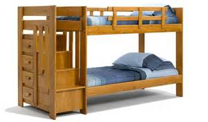 liberty lagana furniture in meriden ct the sth154 stairway bunk bed by woodcrest