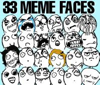 All Memes Faces - all meme faces free download image memes at relatably com