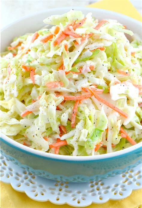 coleslaw recipes kfc coleslaw recipe gonna want seconds
