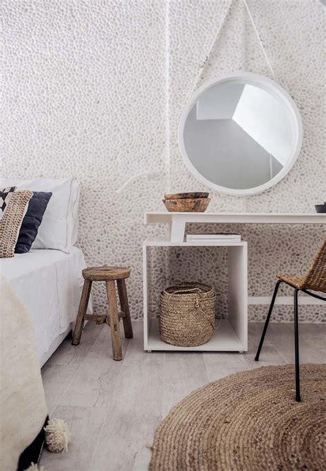 Boutique Hotel Design Bohemian Style   Casa Cook Rhodes