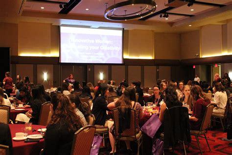 regioncbfast society women engineers dallas