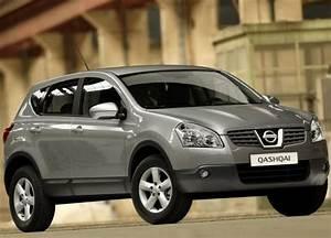 Retroviseur Nissan Qashqai : coque r troviseur gauche peindre nissan qashqai i phase 1 du 01 2007 au 09 2010 oem 96374jd000 ~ Gottalentnigeria.com Avis de Voitures