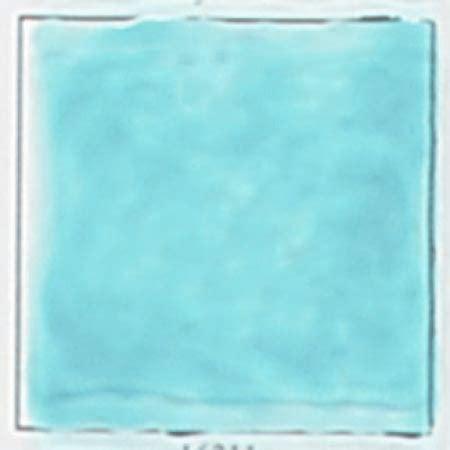 aqua glass paint color shimmering aqua gallery glass window color paint gallery glass by plaid painting supplies
