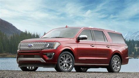 ford expedition  sale ford dealership
