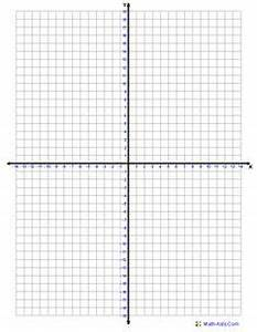 Custom Graph Paper Notebook Printable Graph Paper Full Page Google Search Center