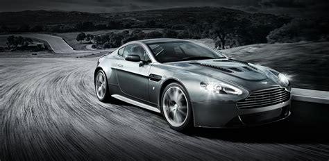 Aston Martin Photo by Car Pro Aston Martin V12 Vantage Photos Hd